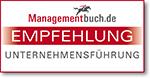 Managementbuch.de gibt Empfehlung für Rechtsratgeber
